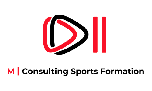 M   Consulting Sports Formation